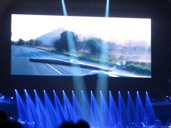 Slideshow Image 37